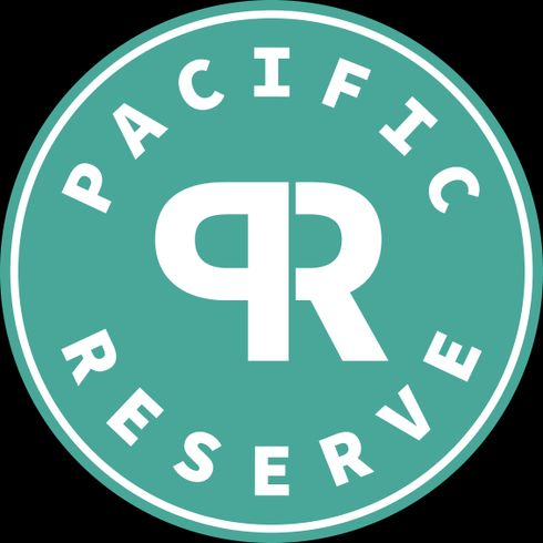 feature image (Delivery) Dream Band Preroll | Pacific Reserve