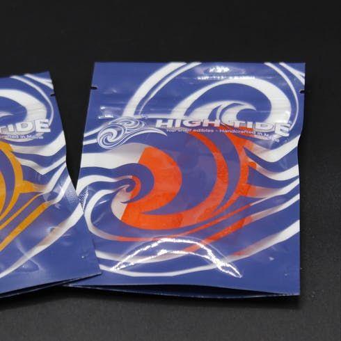 feature image 3:1 CBD/THC Gummies - 75mg CBD | 15mg THC
