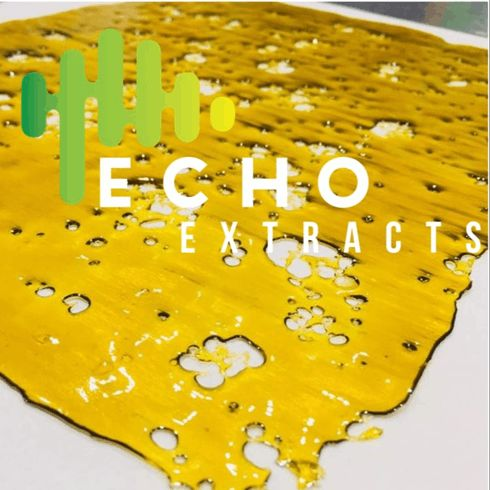 feature image 5g Slabs - Super Lemon Haze