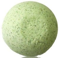 feature image Bath Bomb: Joint Care