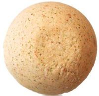 feature image Bath Bomb: Muscle Care