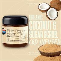 feature image Body Scrub: Coconut & Sugar
