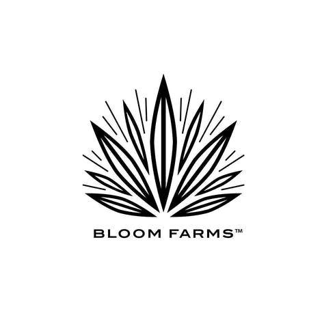 feature image 1:1 Rose Gold Cartridges by Bloom Farms