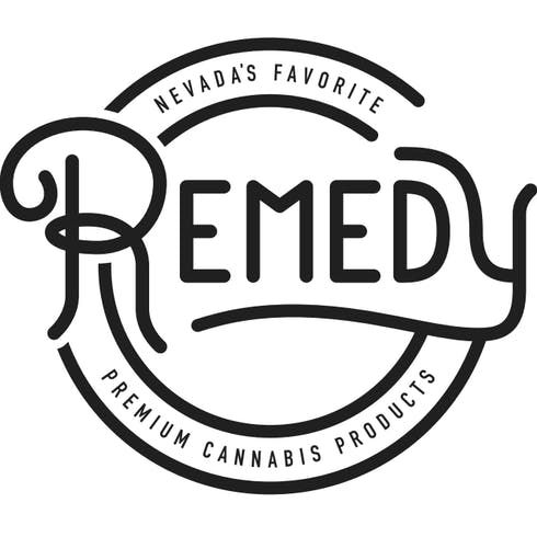 feature image 707 Headband by Remedy