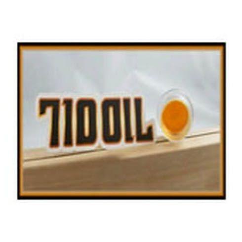 feature image 710 Oil Agent Orange Cartridge 1g