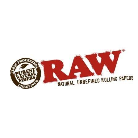 feature image $2 Raw Hemp Wick 10ft