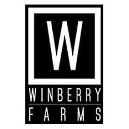 feature image  Winberry 1g - Cold Press Golden Lemons