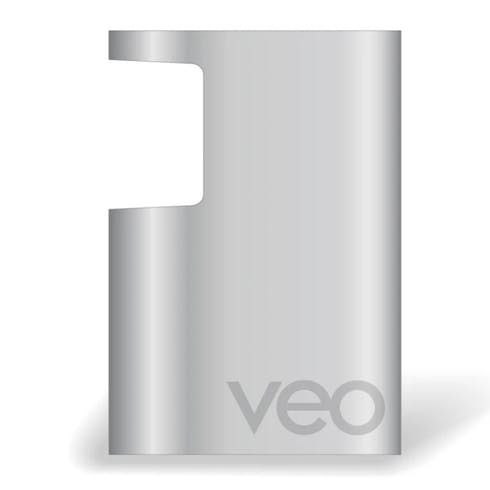 feature image  Veo /Pearl Motion Battery