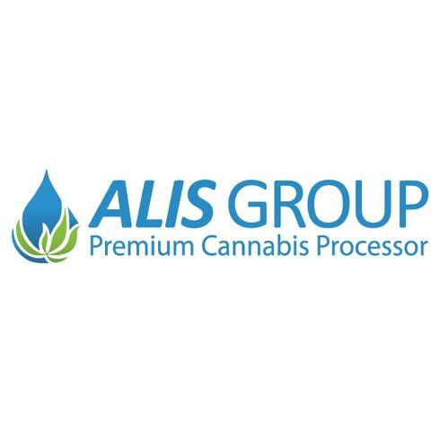feature image (ALIS GROUP) Bubba OG 1g