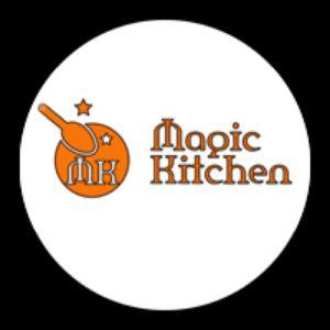 feature image 100mg 1:1 THC/CBD Peanut Butter Koko Gemz - Magic Kitchen