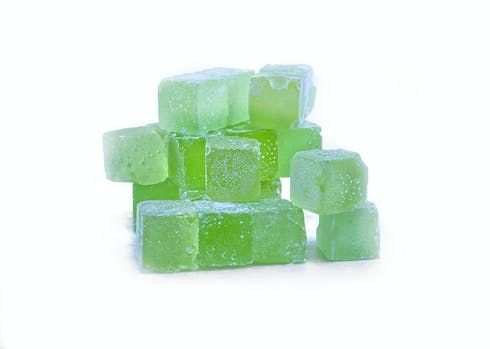 feature image 1.25mg Hard Candy Cold Comfort Cubes 24pk