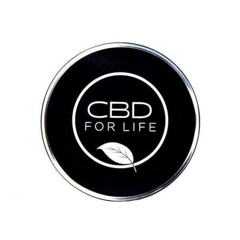 feature image CBD For Life Face Cream 100mg 1.7oz