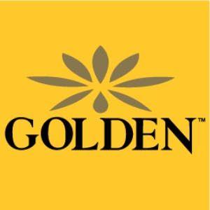 feature image Golden Fruit Chews | Tropical Fruit