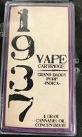 feature image 1937 Vapes TESTED, INCLUDES TAXES