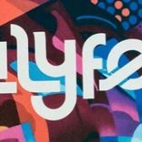 feature image 1Lyfe- Kysh Mints