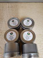 feature image 1000 mg CBD Hemp Balm 1 oz