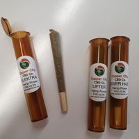feature image 1g Pre- Rolls