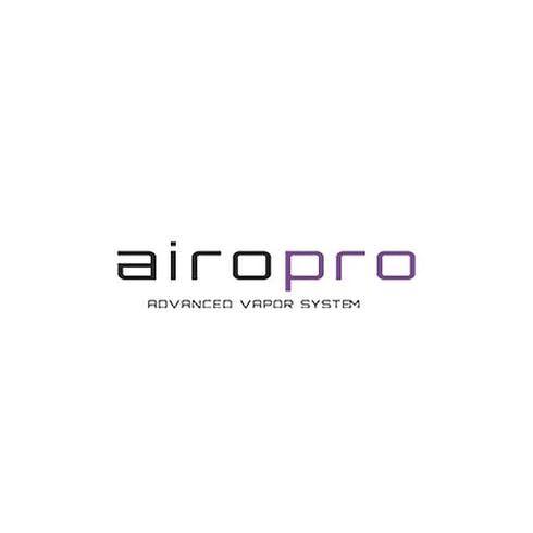feature image AiroPro | Kosher Kush Live Flower Cart | .5g