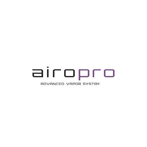 feature image AiroPro | Live Flower Series | Headband Cart | .5g