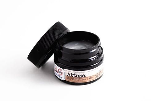 feature image Attune Medicated Lotion