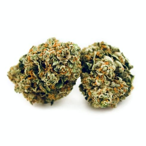 feature image Bubba Kush (I) 1g