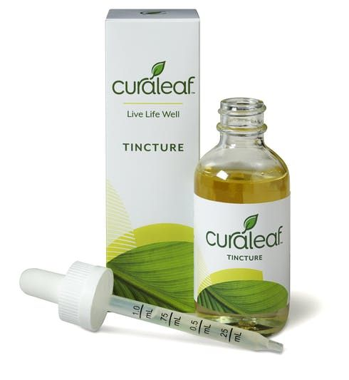 feature image CBD Tincture-Natural-20mg CBD/mL-30mL (600mg CBD 30mg THC)