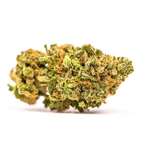 feature image  Grape OG | 1g | Baseline