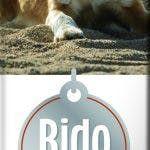 feature image Bido Hemp CBD Drops - Salmon