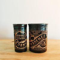 feature image Dankadence Flower - Special Sauce
