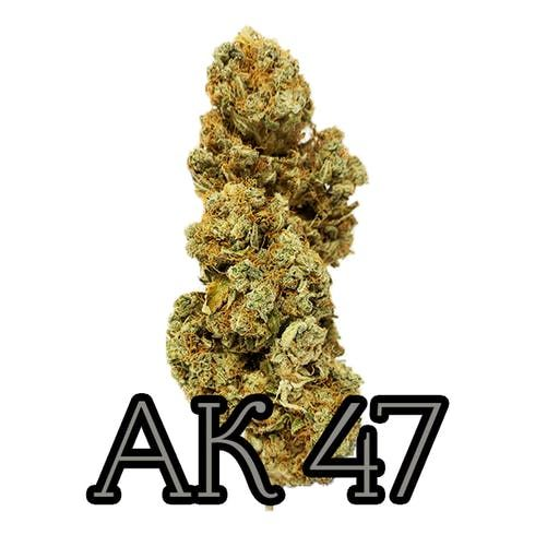 feature image AK--47
