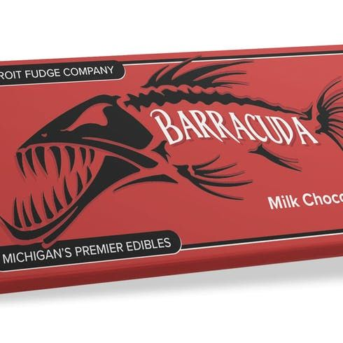 feature image Barracuda Bar-Milk Chocolate-200mg