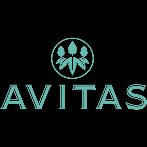 feature image Avitas Kimbo Kush Live Resin Cartridge