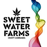 feature image ATF 3.5g - Sweetwater Farms