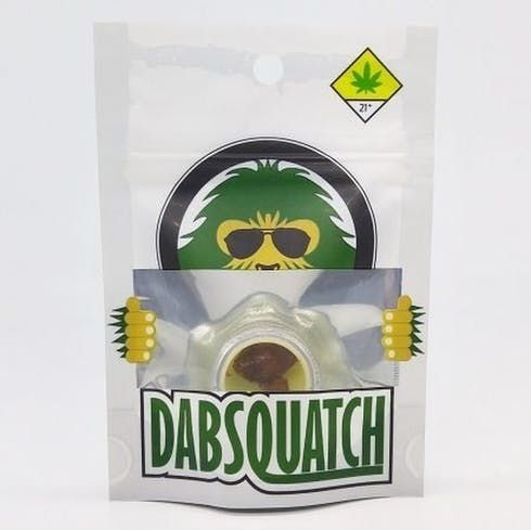 feature image AK-47 Wax by DabSquatch