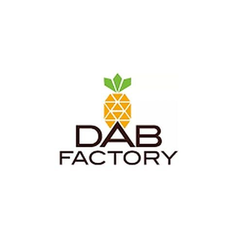 feature image BHO- Cookie N Cream (DAB FACTORY)