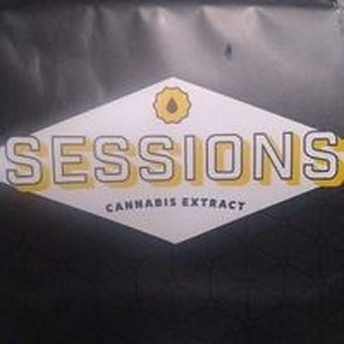 feature image BHO- Sugar Cookies (SESSIONS)
