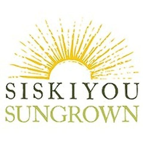 feature image 1:1 MCT TINCTURE - SISKIYOU SUNGROWN