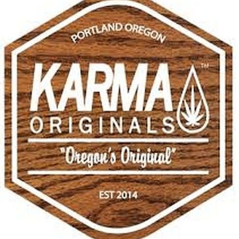 feature image .5g Dip Stick - GMO Cookies (KARMA ORIGINALS)