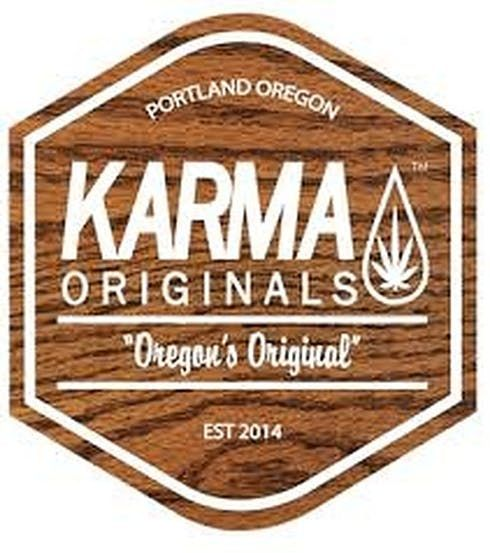 feature image .5g Dip Stick - P.A.C (KARMA ORIGINALS)
