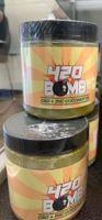 feature image 420 BOMB CBD+THC COCONUT OIL