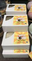 feature image 420 BOMB CBD+THC SOAP