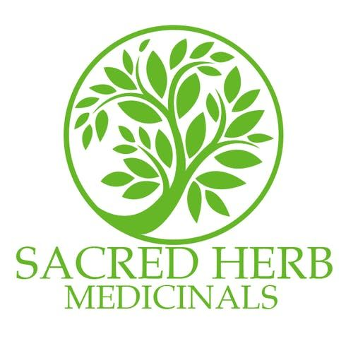 feature image  Lotion 2oz (Sacred Herb Medicinals)