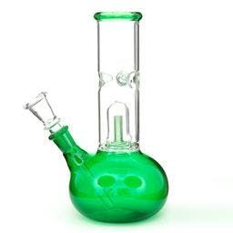 feature image $20 Perc Waterpipe