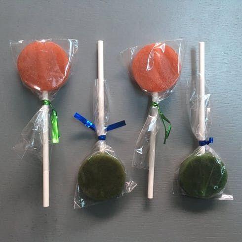 feature image 1:1 Lollipops