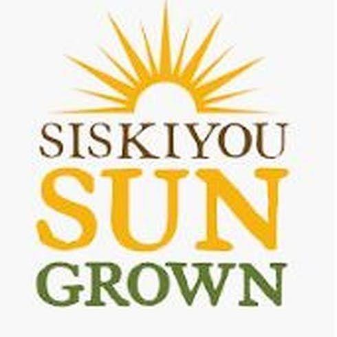 feature image 1:1 | Siskiyou Sungrown FECO