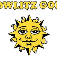 feature image Cowlitz Gold - Grizzly Glue (H)