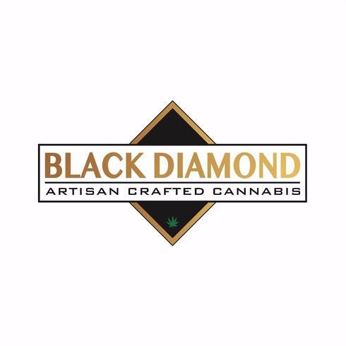 feature image Black Diamond - Peach