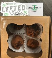 feature image Lyfted Chocolate Truffles