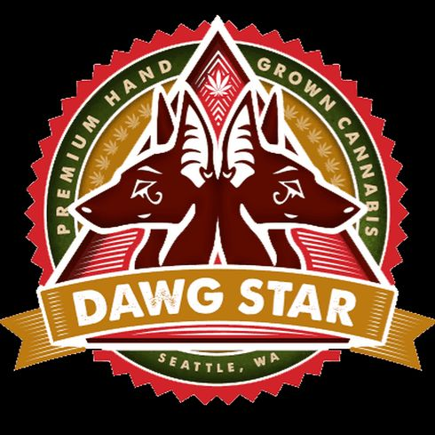 feature image Amsterdam Haze by Dawg Star