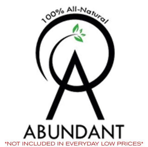 feature image Abundant Organics: 0.5g Cured Rosin (Jenny Kush)